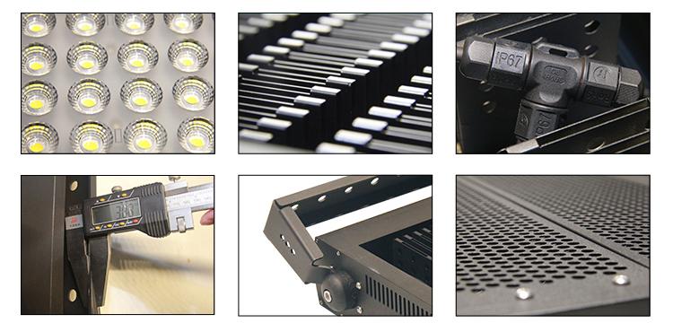 LED Sports Light-L2