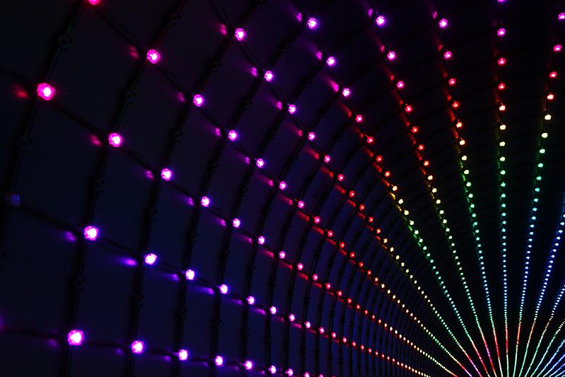 Impacts of the Novel Coronavirus on the LED Supply Chain