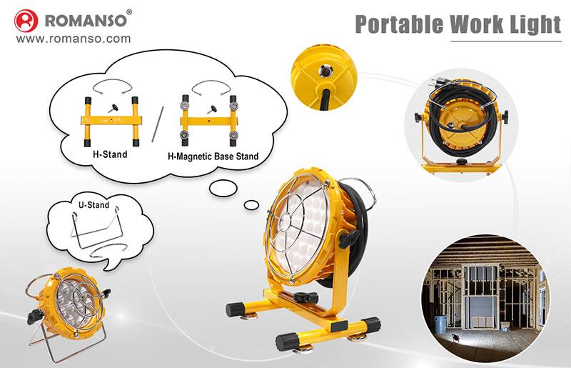 Roamsno Hot Sales Products Sharing
