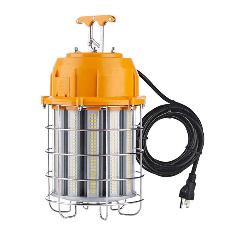LED Temporary Work Light-K5-2