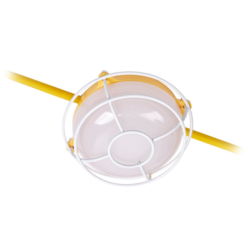 LED String Work Light H5-4