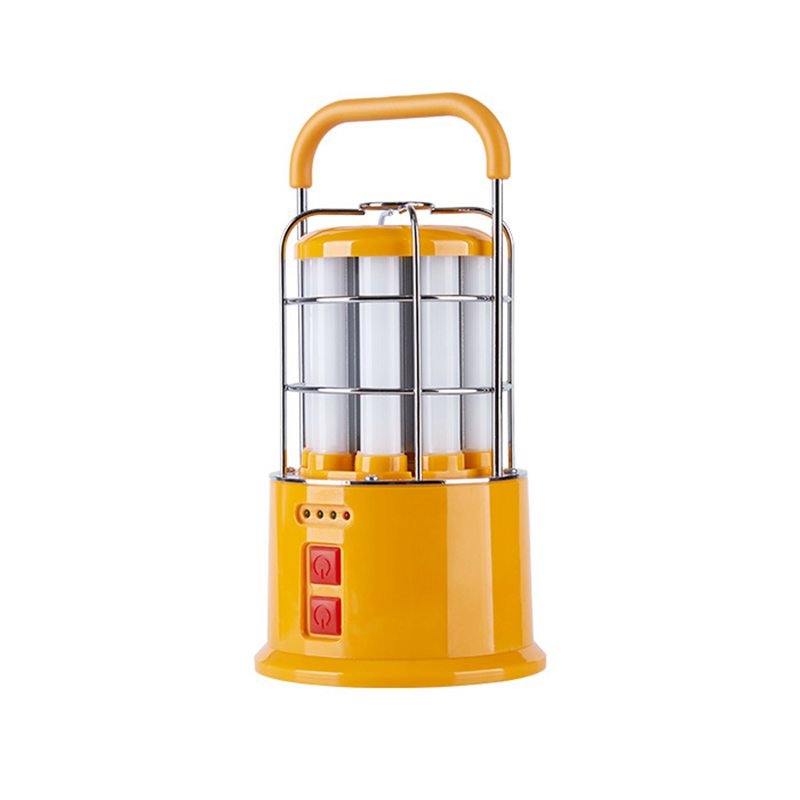 Rechargeable LED Work Light K5-5