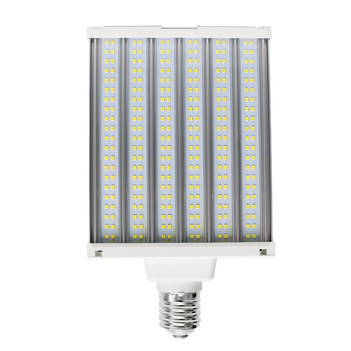 LED Shoebox Retrofit Bulb