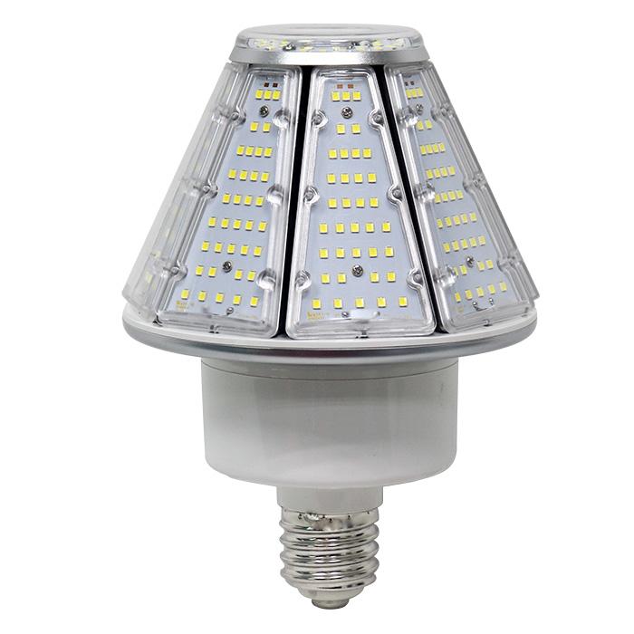 LED Post Top Retrofit Bulb-A