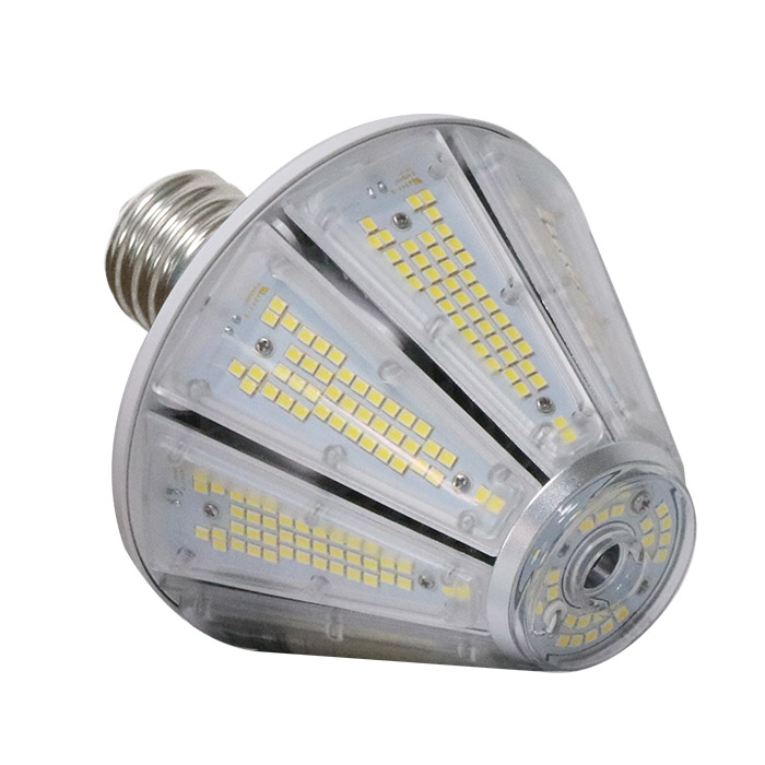 LED Post Top Retrofit Bulb-A