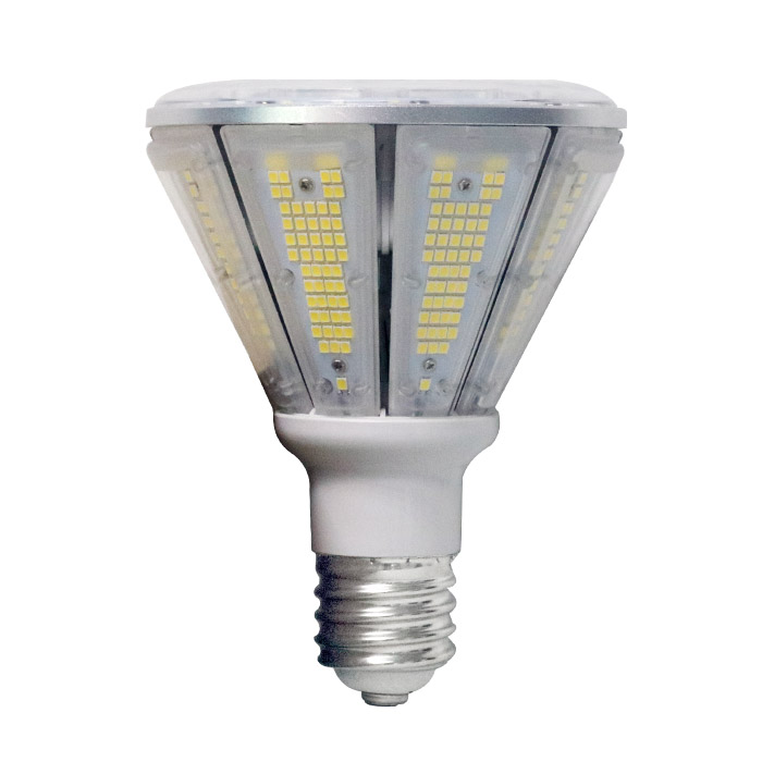 LED Post Top Retrofit Bulb-B