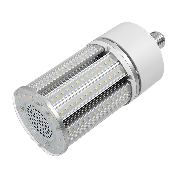 27W~65W LED Corn Light