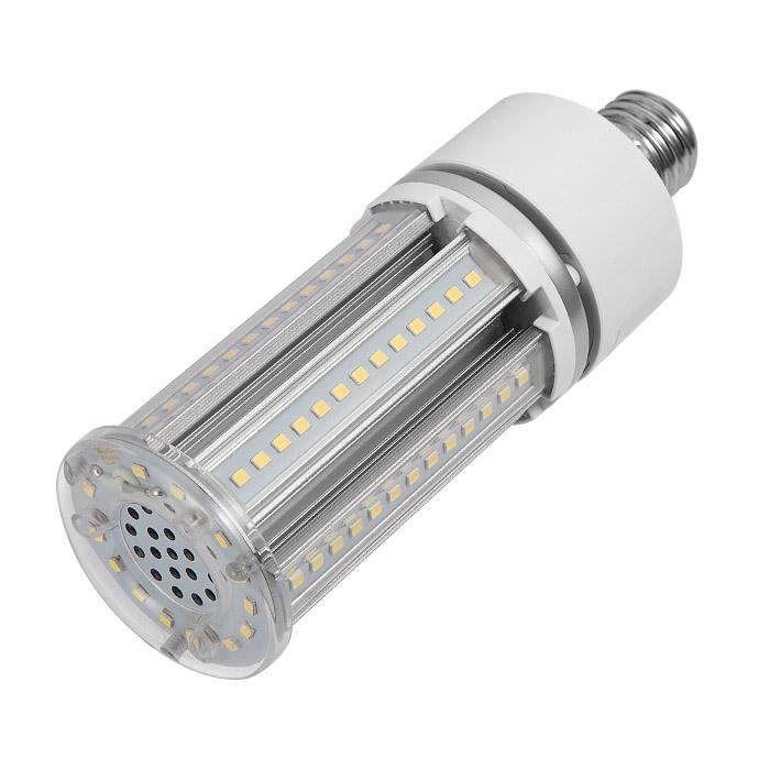 16W 22W LED Corn Light