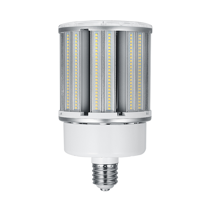 75W 100W 120W LED Corn Light