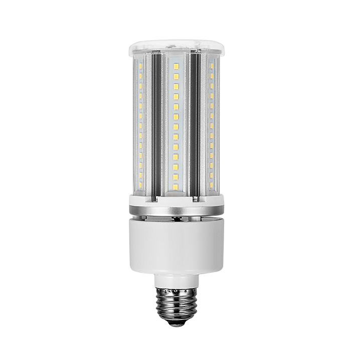 16W 22W LED Corn Light