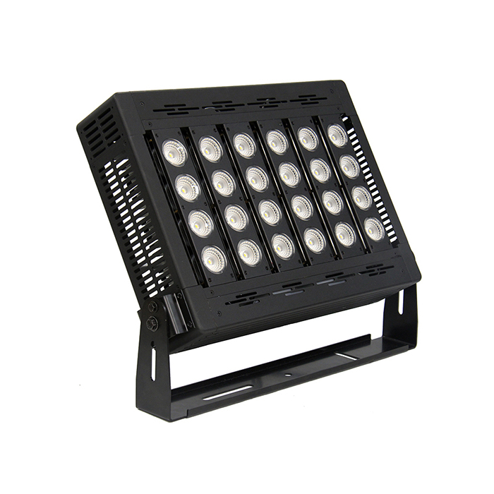 LED Stadium Lights-L4