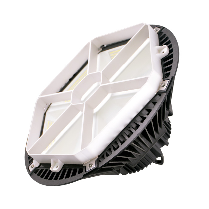 UFO LED High Bay Light-HBL