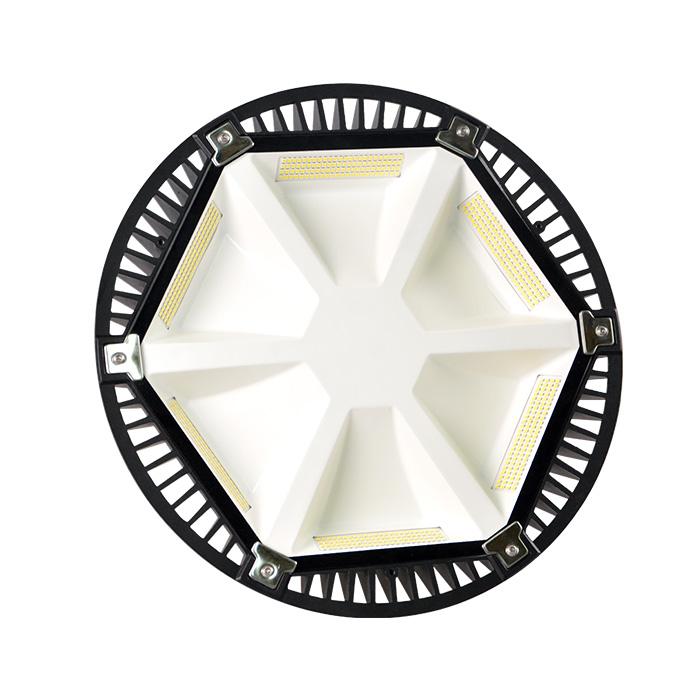 UFO LED High Bay Light-HBL