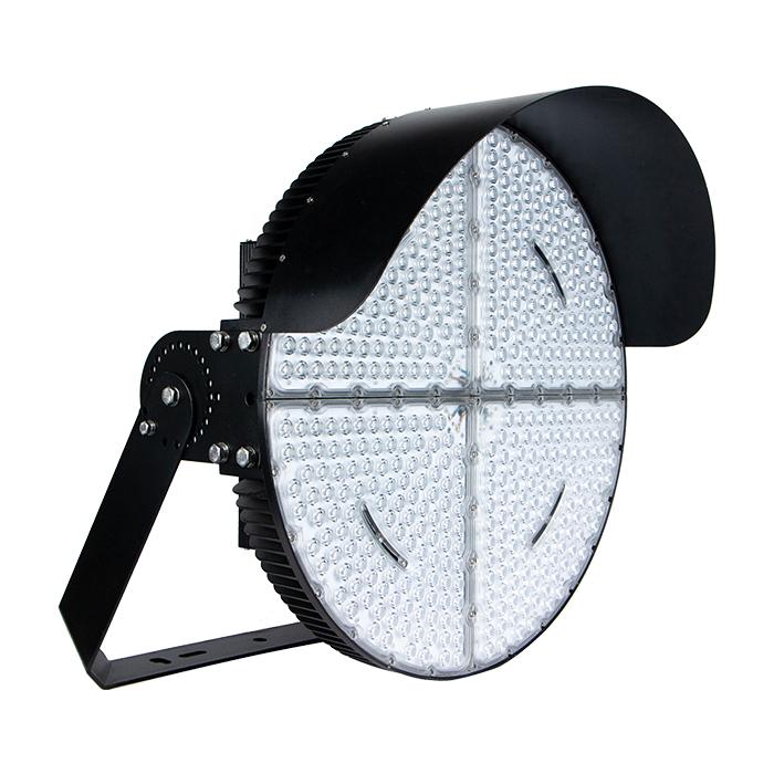 LED Stadium Lights-L3