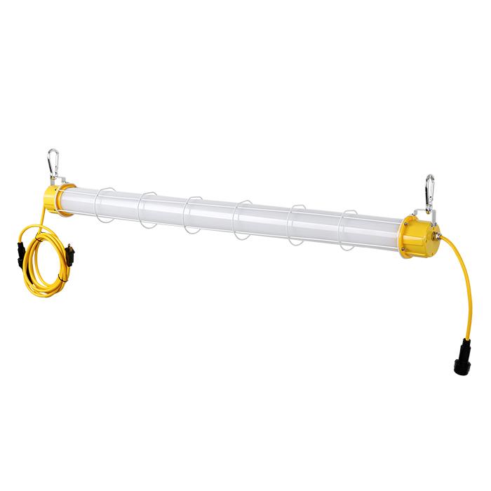 LED String Work Light-h5-7