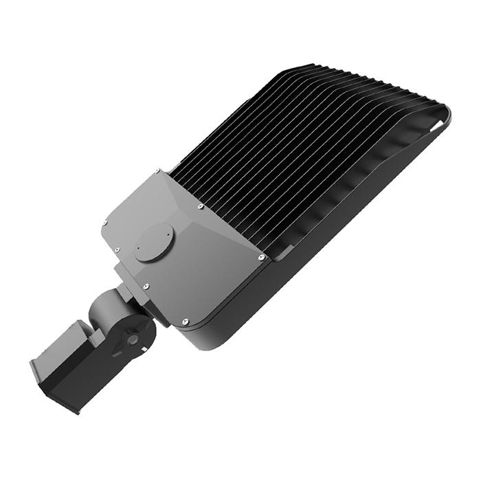 200W/240W/300W LED Shoebox Light