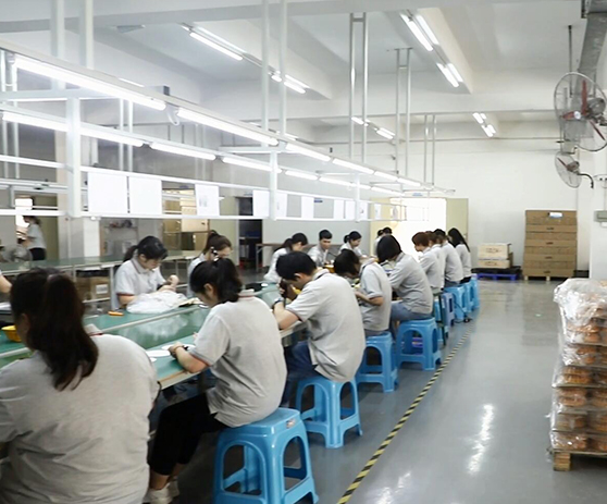 Production Lines-2
