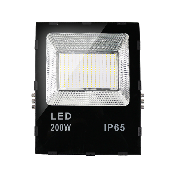 150W 200W LED Flood Light