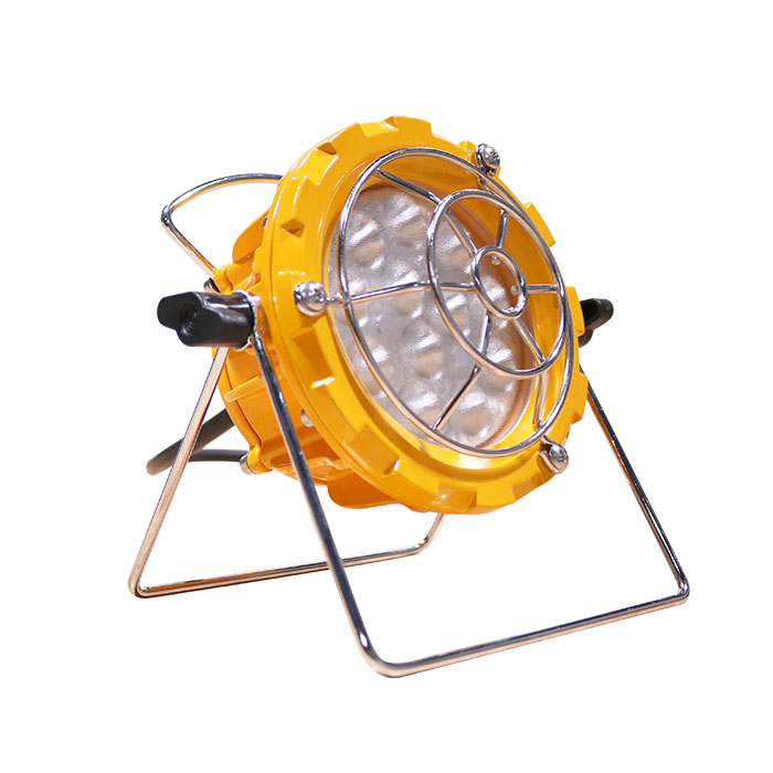 LED Portable Work Light