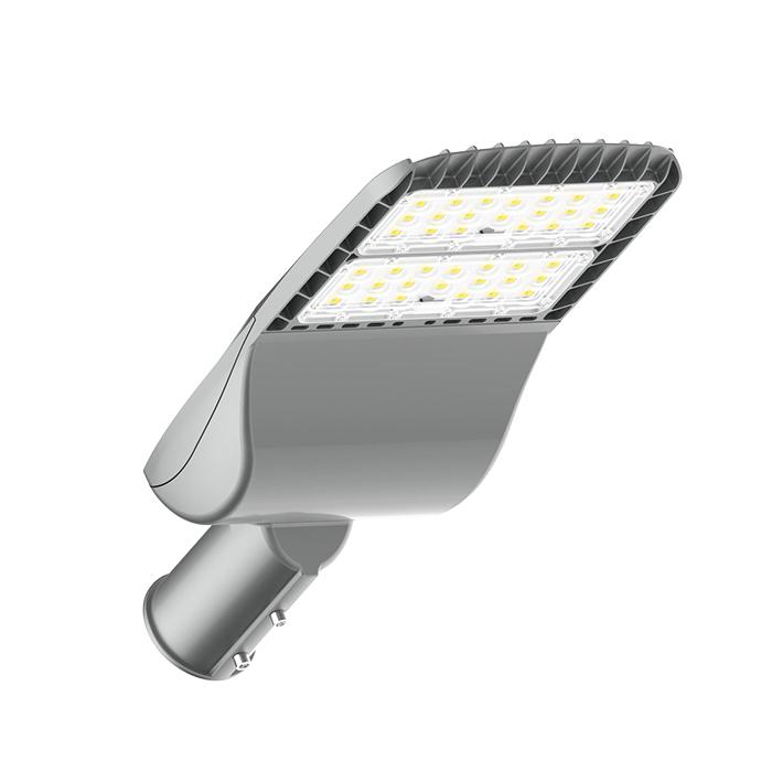 LED Street Light-RMS-L2012