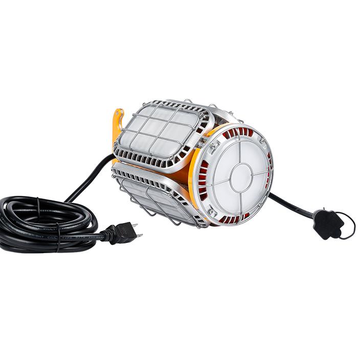 LED Temporary Work Light-H2001100