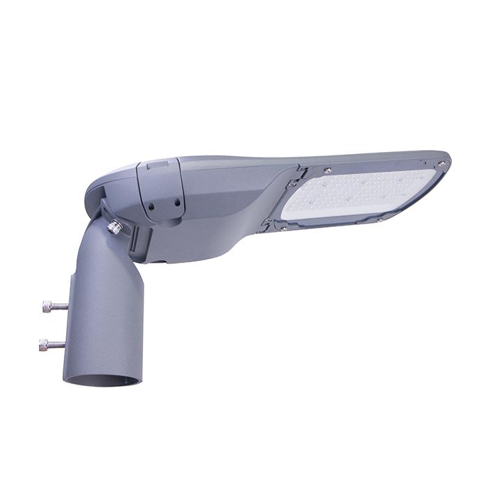 LED Street Light-RMS-L2014