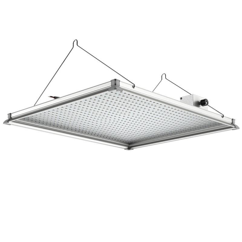 120W 150W Board LED Grow Light
