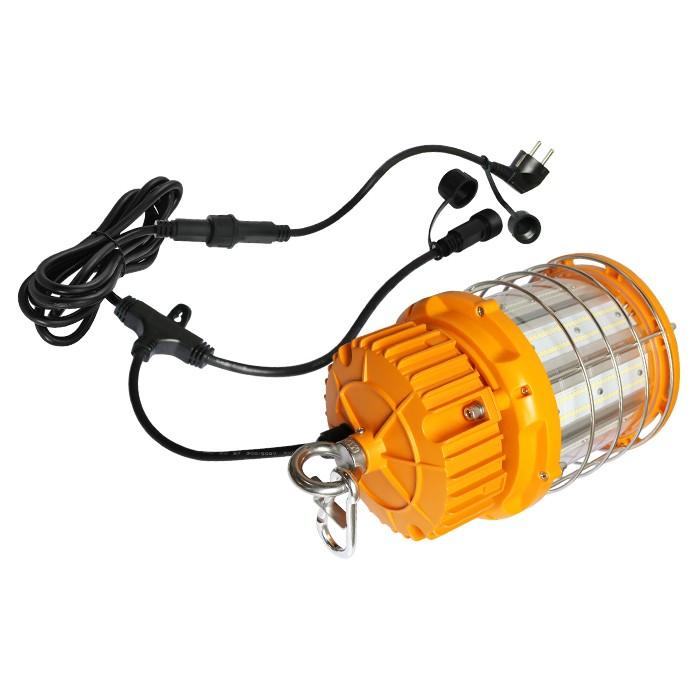 LED Temporary Work Light K5-2W