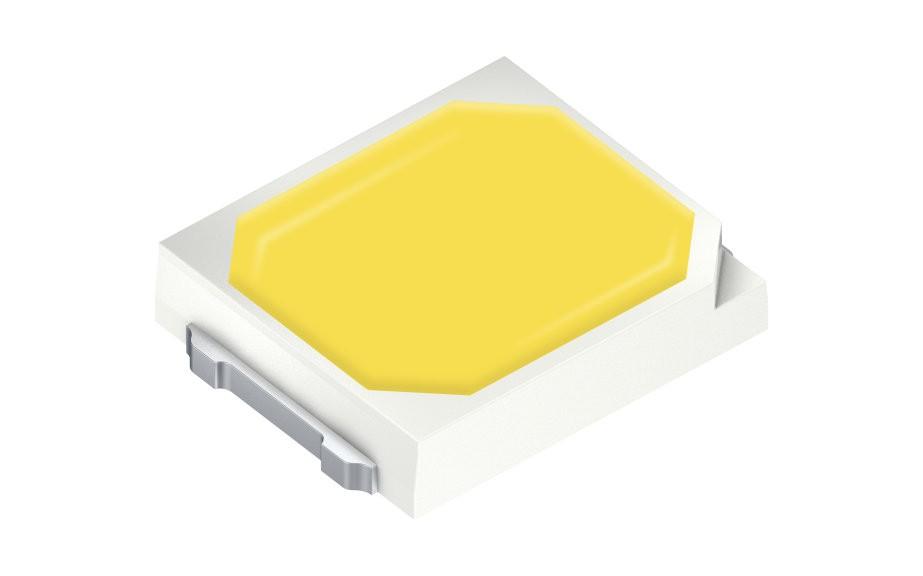 Premium Lighting Redefined