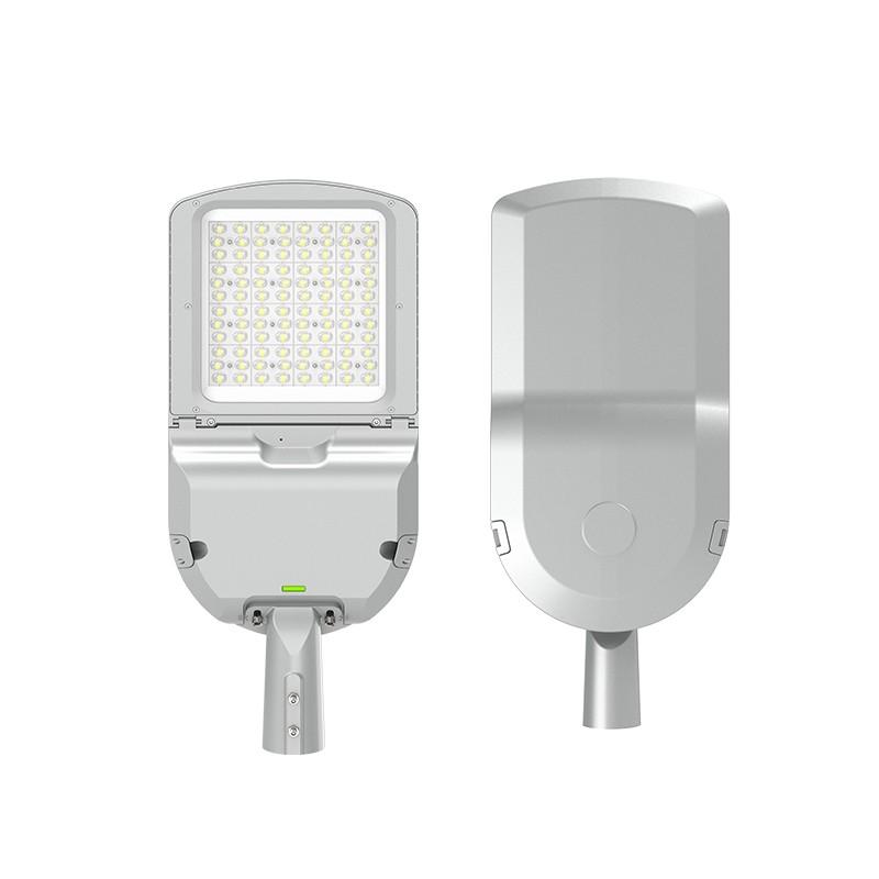 LED Street Light-RMS-L2115
